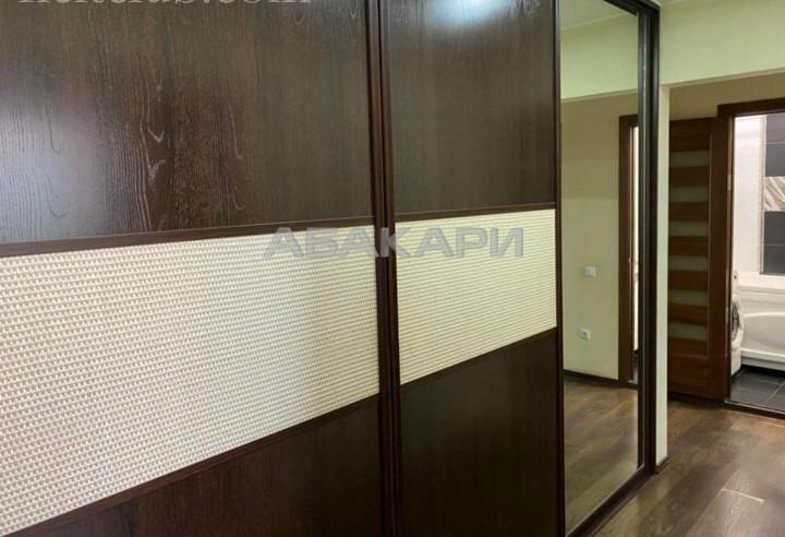 3-комнатная Урванцева Северный мкр-н за 33000 руб/мес фото 9