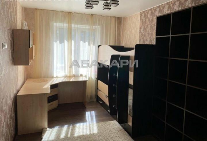 3-комнатная Урванцева Северный мкр-н за 33000 руб/мес фото 18