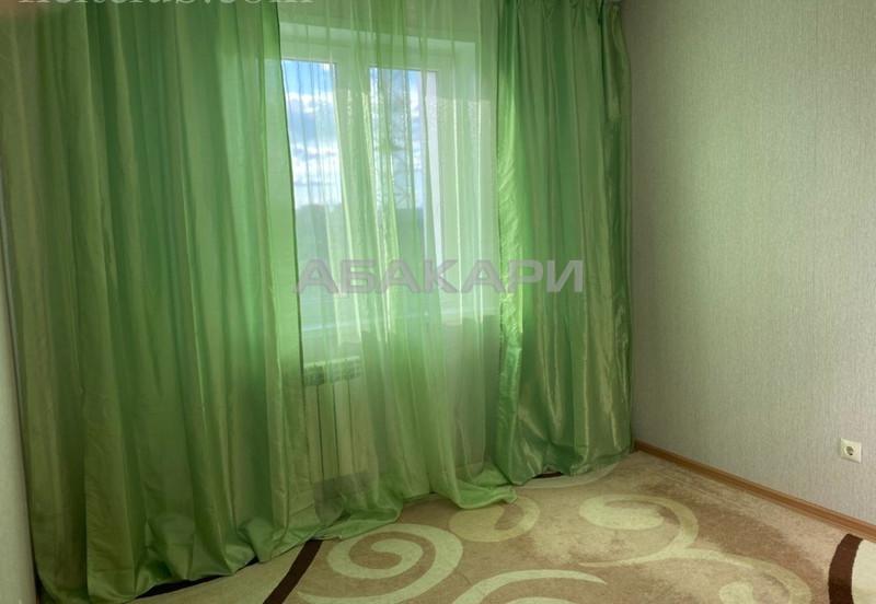 2-комнатная Армейская Северный мкр-н за 19000 руб/мес фото 2