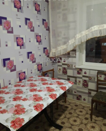 1-комнатная Батурина Взлетка мкр-н за 16000 руб/мес фото 5