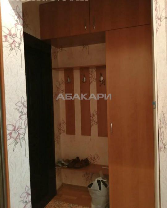 1-комнатная Линейная Березина за 16500 руб/мес фото 7