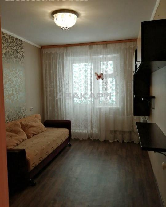 1-комнатная Линейная Березина за 16500 руб/мес фото 2