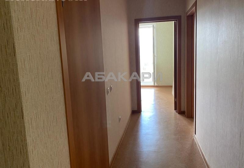 2-комнатная Армейская Северный мкр-н за 19000 руб/мес фото 4
