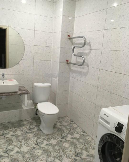 2-комнатная Березина Березина за 30000 руб/мес фото 4