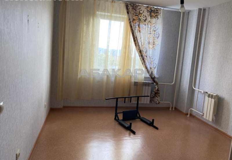 2-комнатная Армейская Северный мкр-н за 19000 руб/мес фото 9
