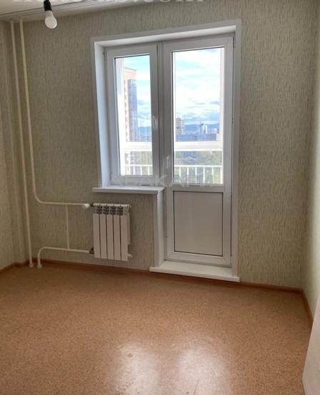 2-комнатная Армейская Северный мкр-н за 19000 руб/мес фото 6