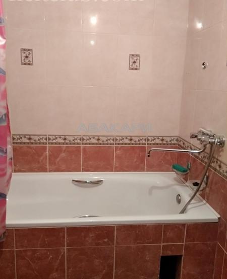 2-комнатная Семафорная Пашенный за 17000 руб/мес фото 8
