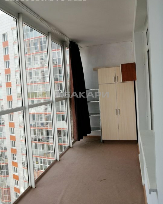 1-комнатная Борисова  за 16000 руб/мес фото 3