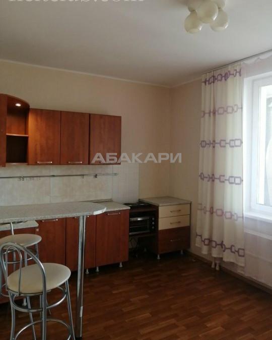 1-комнатная Борисова  за 16000 руб/мес фото 7