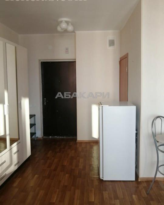 1-комнатная Борисова  за 16000 руб/мес фото 8
