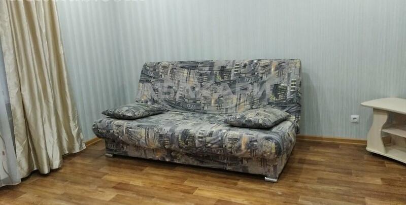2-комнатная Парусная Южный берег мкр-н за 26000 руб/мес фото 2