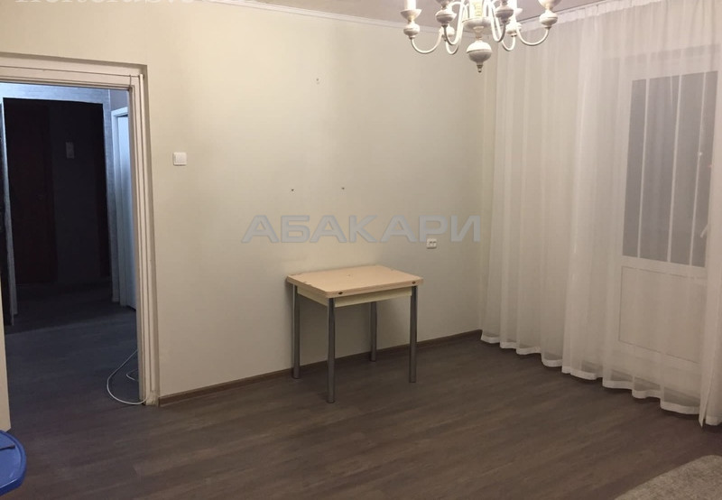 2-комнатная Семафорная Пашенный за 17000 руб/мес фото 10