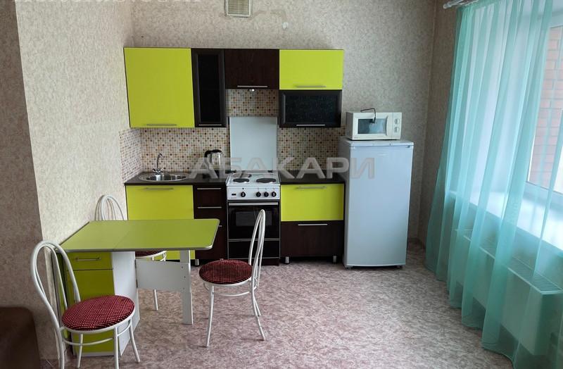 2-комнатная Ботанический бульвар Ботанический мкр-н за 20000 руб/мес фото 7