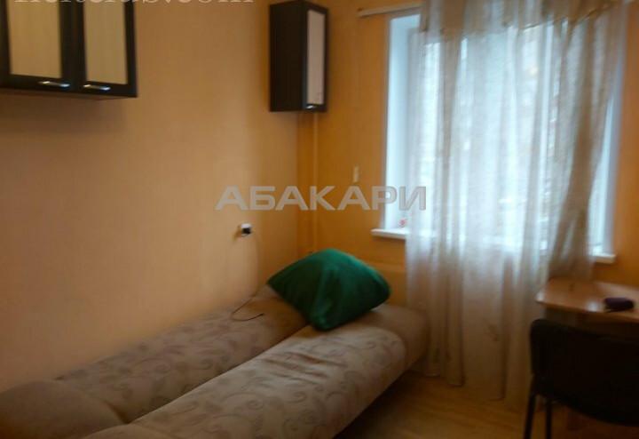 2-комнатная 78 Добровольческой Бригады Партизана Железняка ул. за 21000 руб/мес фото 8
