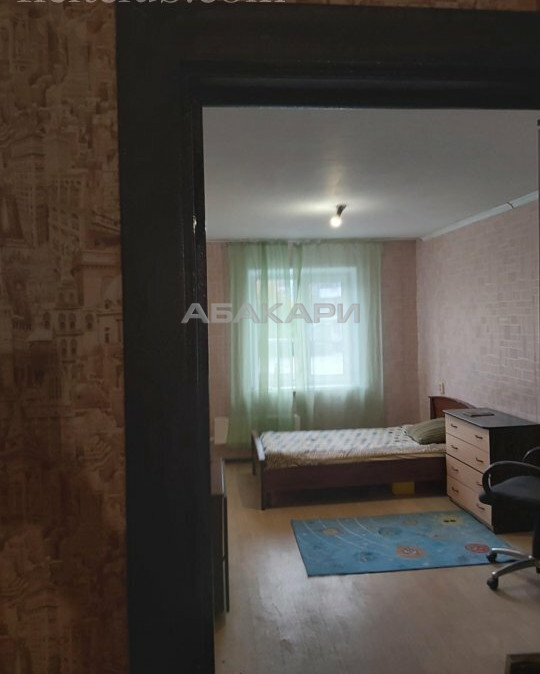 2-комнатная 78 Добровольческой Бригады Партизана Железняка ул. за 21000 руб/мес фото 7
