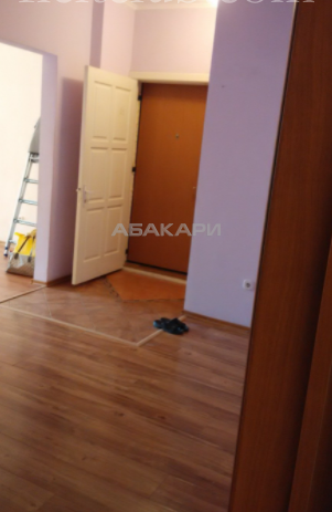 2-комнатная Авиаторов ЖК Ковчег за 23000 руб/мес фото 4