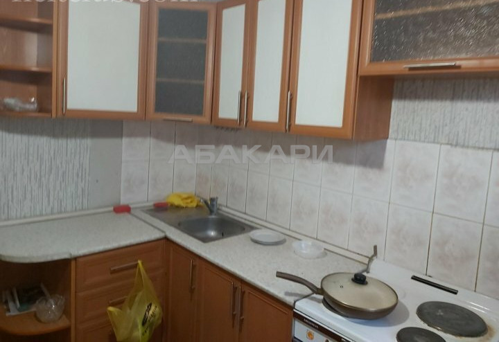 2-комнатная 78 Добровольческой Бригады Партизана Железняка ул. за 21000 руб/мес фото 2