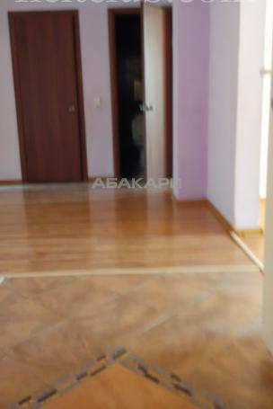 2-комнатная Авиаторов ЖК Ковчег за 23000 руб/мес фото 6
