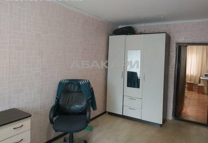 2-комнатная 78 Добровольческой Бригады Партизана Железняка ул. за 21000 руб/мес фото 4