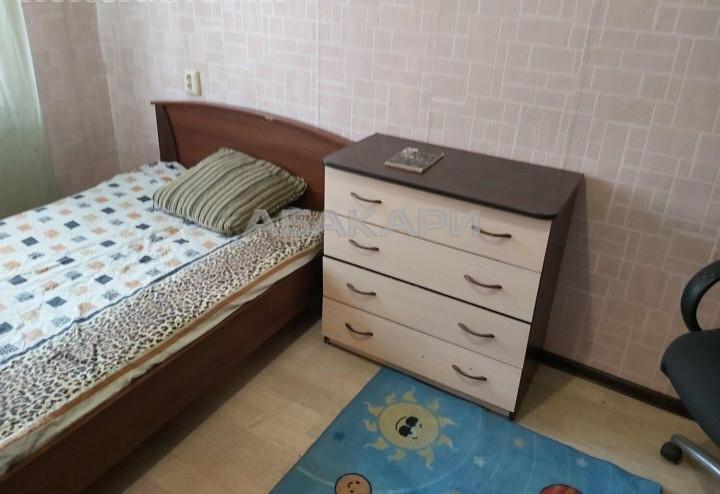 2-комнатная 78 Добровольческой Бригады Партизана Железняка ул. за 21000 руб/мес фото 3