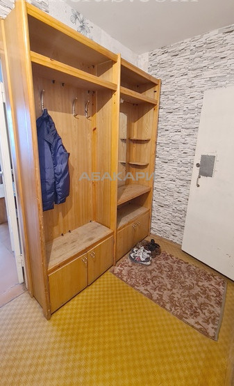 3-комнатная Словцова Ветлужанка мкр-н за 23000 руб/мес фото 7