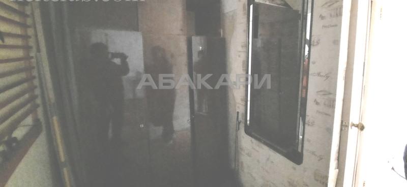 1-комнатная Красной Армии Центр за 13000 руб/мес фото 5
