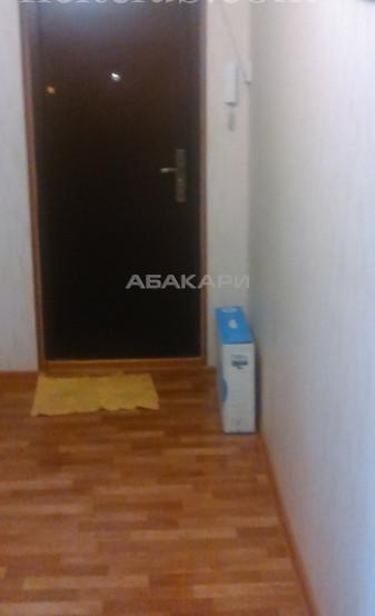 1-комнатная Карамзина Утиный плес мкр-н за 13000 руб/мес фото 5