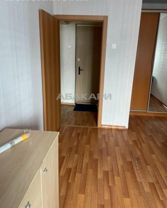 1-комнатная Карамзина Пашенный за 13500 руб/мес фото 1