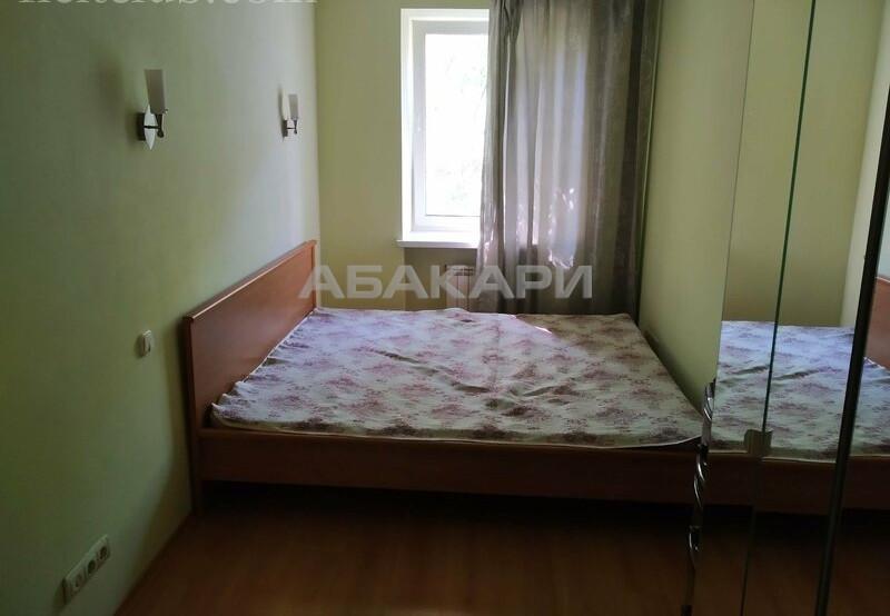 2-комнатная Диктатуры пролетариата Центр за 25000 руб/мес фото 4