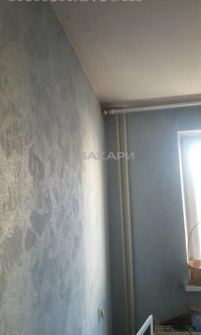 2-комнатная Копылова Копылова ул. за 27000 руб/мес фото 10
