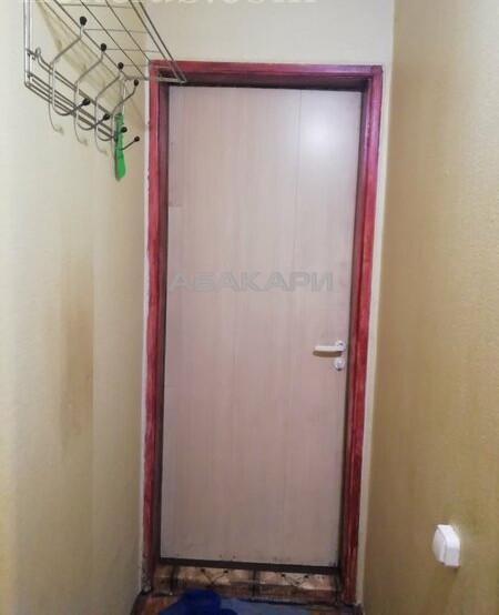 2-комнатная 6-я Полярная Березина за 15000 руб/мес фото 14