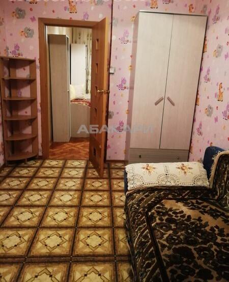2-комнатная 6-я Полярная Березина за 15000 руб/мес фото 7