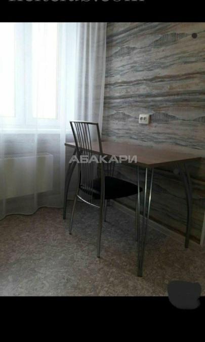 1-комнатная Лесопарковая БСМП ост. за 15000 руб/мес фото 4