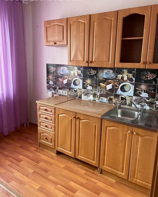 1-комнатная Карамзина Пашенный за 13500 руб/мес фото 11