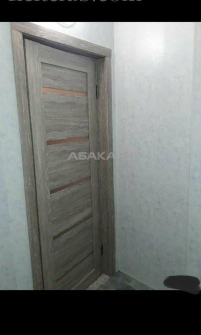 1-комнатная Лесопарковая БСМП ост. за 15000 руб/мес фото 3