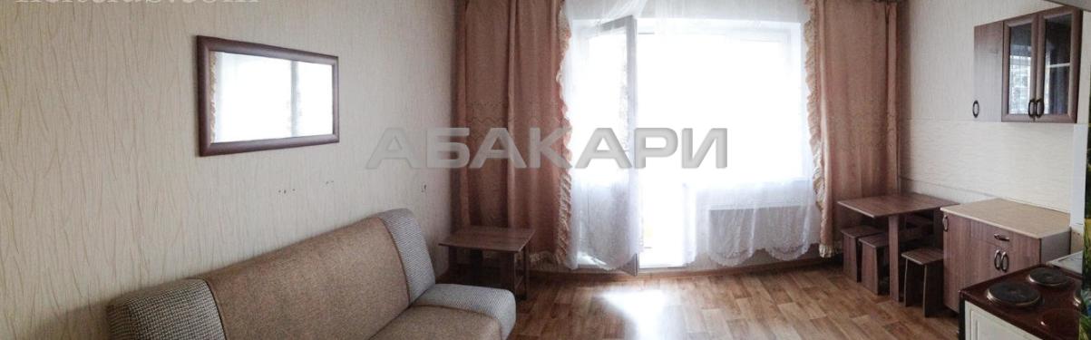 1-комнатная Чернышевского Покровский мкр-н за 15500 руб/мес фото 6