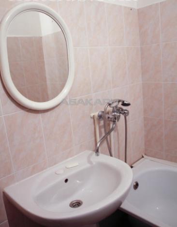 1-комнатная Чернышевского Покровский мкр-н за 15500 руб/мес фото 3