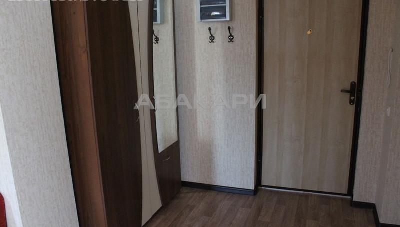 1-комнатная Чернышевского Покровский мкр-н за 17000 руб/мес фото 7