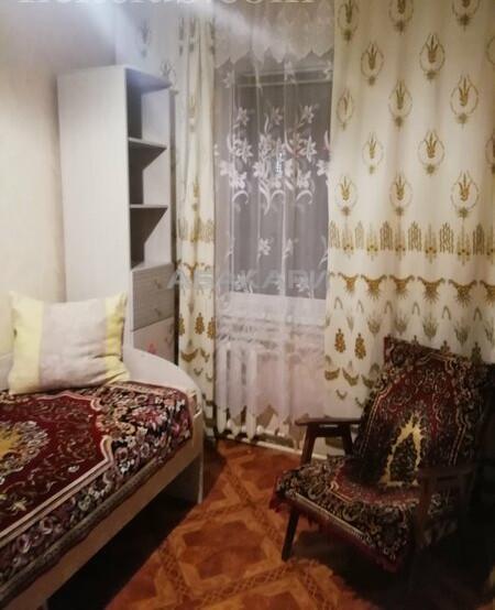 2-комнатная 6-я Полярная Березина за 15000 руб/мес фото 3
