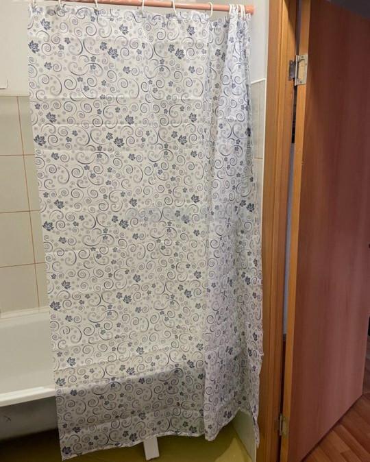 1-комнатная Карамзина Пашенный за 13500 руб/мес фото 12