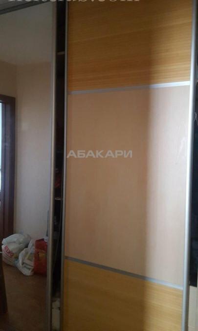 2-комнатная Копылова Копылова ул. за 27000 руб/мес фото 3