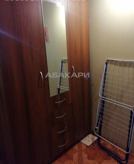 2-комнатная 6-я Полярная Березина за 15000 руб/мес фото 12