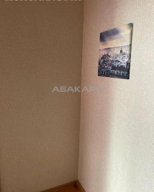 1-комнатная Карамзина Пашенный за 13500 руб/мес фото 6
