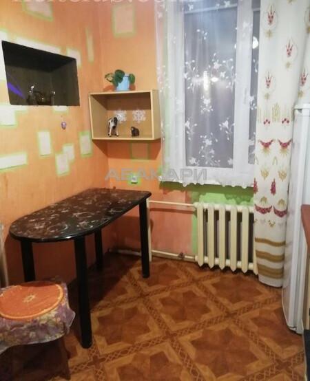 2-комнатная 6-я Полярная Березина за 15000 руб/мес фото 2