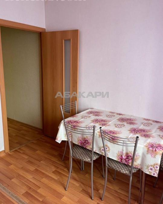 1-комнатная Карамзина Пашенный за 13500 руб/мес фото 8