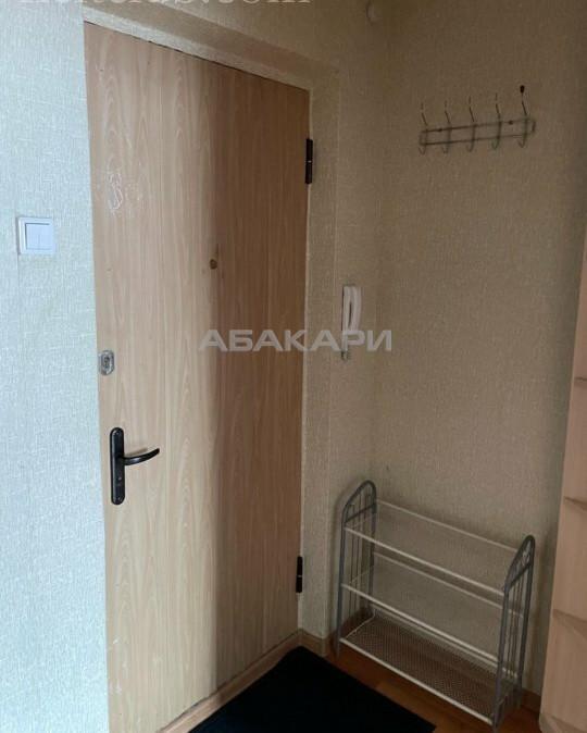 1-комнатная Карамзина Пашенный за 13500 руб/мес фото 13