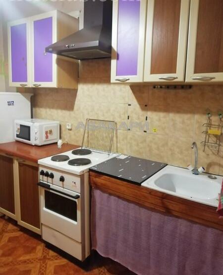 2-комнатная 6-я Полярная Березина за 15000 руб/мес фото 5