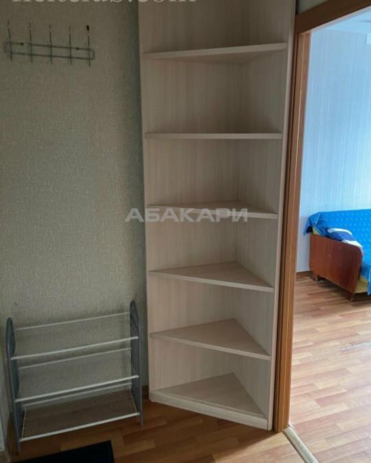 1-комнатная Карамзина Пашенный за 13500 руб/мес фото 14