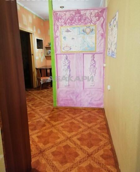 2-комнатная 6-я Полярная Березина за 15000 руб/мес фото 13