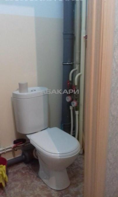 1-комнатная Вильского БСМП ост. за 13000 руб/мес фото 1